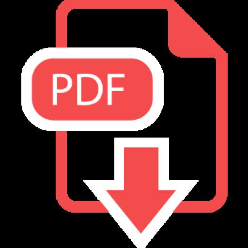 my PDF